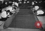 Image of Japanese people Japan, 1943, second 30 stock footage video 65675051696