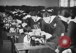 Image of Japanese people Japan, 1943, second 31 stock footage video 65675051696