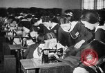 Image of Japanese people Japan, 1943, second 34 stock footage video 65675051696