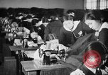 Image of Japanese people Japan, 1943, second 35 stock footage video 65675051696