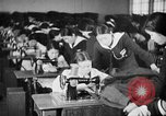 Image of Japanese people Japan, 1943, second 36 stock footage video 65675051696