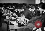 Image of Japanese people Japan, 1943, second 37 stock footage video 65675051696