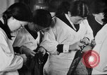 Image of Japanese people Japan, 1943, second 39 stock footage video 65675051696