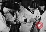 Image of Japanese people Japan, 1943, second 41 stock footage video 65675051696