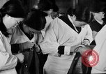 Image of Japanese people Japan, 1943, second 43 stock footage video 65675051696