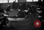 Image of Japanese people Japan, 1943, second 44 stock footage video 65675051696
