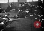 Image of Japanese people Japan, 1943, second 45 stock footage video 65675051696