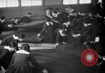 Image of Japanese people Japan, 1943, second 46 stock footage video 65675051696