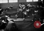 Image of Japanese people Japan, 1943, second 47 stock footage video 65675051696