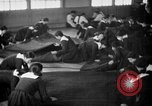 Image of Japanese people Japan, 1943, second 48 stock footage video 65675051696