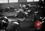 Image of Japanese people Japan, 1943, second 49 stock footage video 65675051696