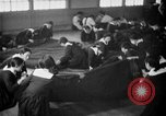 Image of Japanese people Japan, 1943, second 50 stock footage video 65675051696