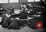 Image of Japanese people Japan, 1943, second 55 stock footage video 65675051696
