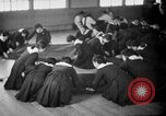 Image of Japanese people Japan, 1943, second 56 stock footage video 65675051696