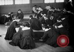 Image of Japanese people Japan, 1943, second 57 stock footage video 65675051696