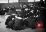 Image of Japanese people Japan, 1943, second 58 stock footage video 65675051696