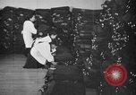 Image of Japanese people Japan, 1943, second 60 stock footage video 65675051696