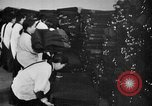 Image of Japanese people Japan, 1943, second 62 stock footage video 65675051696