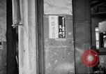 Image of Japanese people Japan, 1943, second 7 stock footage video 65675051697
