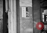 Image of Japanese people Japan, 1943, second 8 stock footage video 65675051697