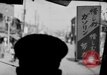 Image of Japanese people Japan, 1943, second 10 stock footage video 65675051697