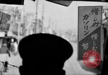Image of Japanese people Japan, 1943, second 17 stock footage video 65675051697