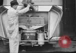 Image of Japanese people Japan, 1943, second 20 stock footage video 65675051697