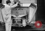 Image of Japanese people Japan, 1943, second 21 stock footage video 65675051697