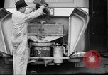 Image of Japanese people Japan, 1943, second 22 stock footage video 65675051697