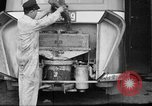 Image of Japanese people Japan, 1943, second 23 stock footage video 65675051697