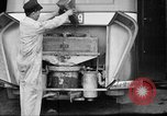 Image of Japanese people Japan, 1943, second 24 stock footage video 65675051697
