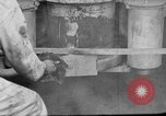Image of Japanese people Japan, 1943, second 29 stock footage video 65675051697