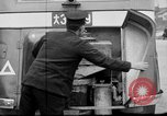 Image of Japanese people Japan, 1943, second 32 stock footage video 65675051697