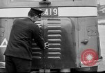 Image of Japanese people Japan, 1943, second 33 stock footage video 65675051697