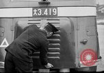 Image of Japanese people Japan, 1943, second 34 stock footage video 65675051697