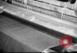 Image of Japanese people Japan, 1943, second 53 stock footage video 65675051697