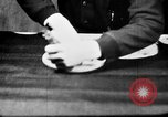 Image of Japanese people Japan, 1943, second 55 stock footage video 65675051697