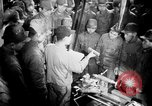 Image of Japanese workers in munitions factories Japan, 1943, second 22 stock footage video 65675051698