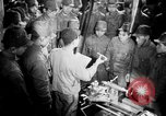 Image of Japanese workers in munitions factories Japan, 1943, second 24 stock footage video 65675051698