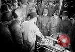 Image of Japanese workers in munitions factories Japan, 1943, second 27 stock footage video 65675051698