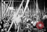 Image of Japanese workers in munitions factories Japan, 1943, second 31 stock footage video 65675051698