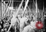 Image of Japanese workers in munitions factories Japan, 1943, second 33 stock footage video 65675051698