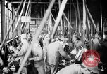 Image of Japanese workers in munitions factories Japan, 1943, second 34 stock footage video 65675051698