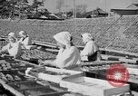 Image of Japanese people Japan, 1943, second 26 stock footage video 65675051699