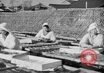 Image of Japanese people Japan, 1943, second 30 stock footage video 65675051699