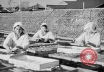 Image of Japanese people Japan, 1943, second 31 stock footage video 65675051699