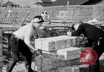 Image of Japanese people Japan, 1943, second 32 stock footage video 65675051699