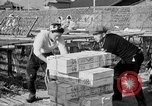 Image of Japanese people Japan, 1943, second 40 stock footage video 65675051699