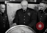 Image of United States Army Air Forces officials Washington DC USA, 1942, second 61 stock footage video 65675051702