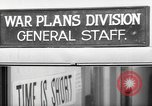 Image of War Plans Division Washington DC USA, 1942, second 48 stock footage video 65675051704
